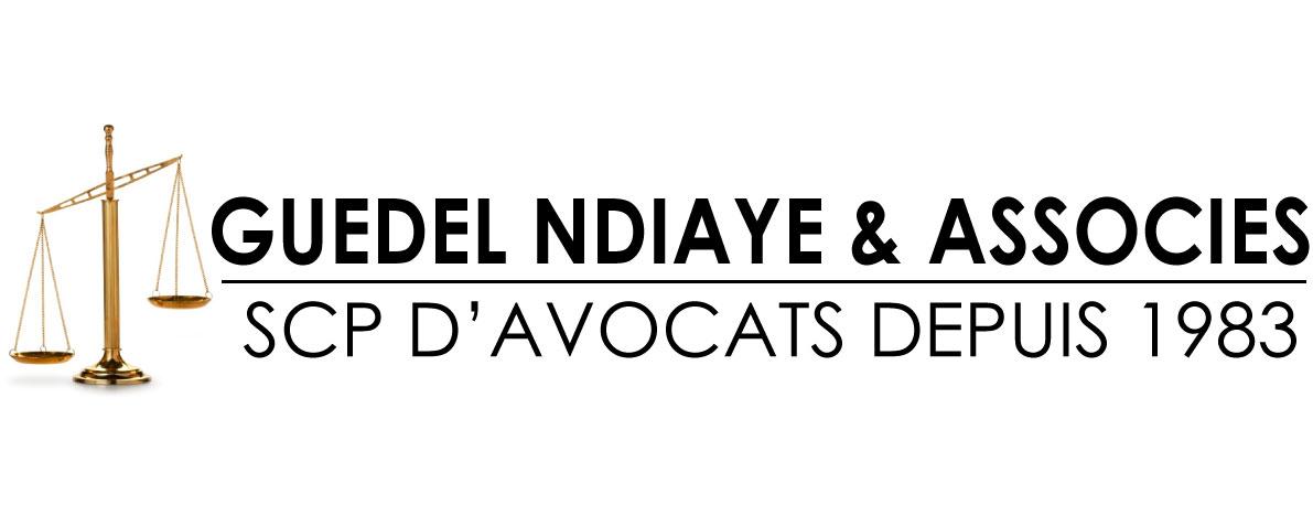 Guédel Ndiaye et Associés